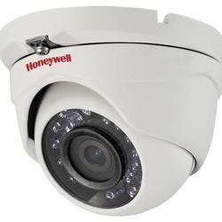 honeywell dome honeywell dome security inspection devices