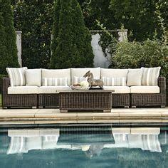 outdoor furniture  bradens images