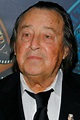 Paul Mazursky   Biography, Movie Highlights and Photos ...