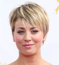 1001 id 233 es comment choisir sa coupe de cheveux suivant la forme du visage