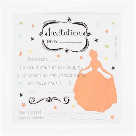 chambre b b pastel papeterie cartons d 39 invitation princesse anniversaire