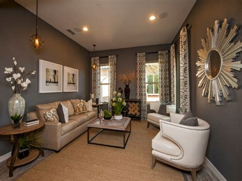 grey walls patterned drapes and curtains grey and tan living room tan and gray walls living room furniture