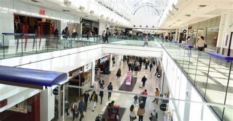 centre commercial plaisir ouvert le dimanche centre commercial ouvert le dimanche bordeaux de conception de maison