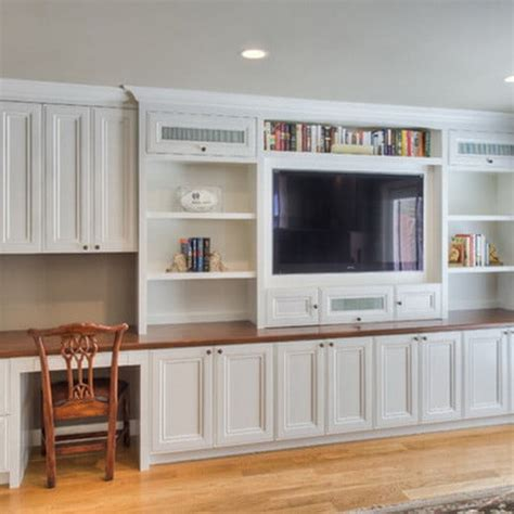 How To Replace Fireplace Screen by 50 Best Home Entertainment Center Ideas Removeandreplace Com