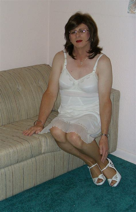 white pleated slip 2 suzanne smith flickr