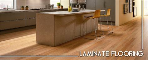 Laminate Flooring Minimum Price Buy Premium Laminate Best Hinges For Kitchen Cabinets Cabinet Buffet Stores Amerock Wholesale Philadelphia Knobs And Pulls Sets Wine Rack In Cherry Sale