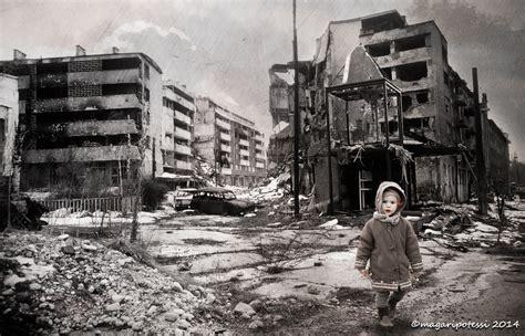 si鑒e sarajevo pitzinnos in sa gherra children in war remembering flickr