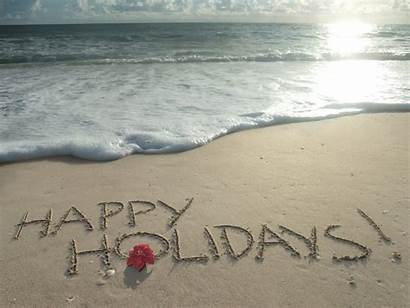 Holiday Cruises Stress Offer Cruise Festivities Expect