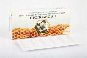 Евромед омск лечение геморроя