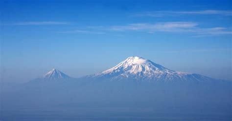 online offender maps mt ararat armenia tourism blog glance of armenia from the sky