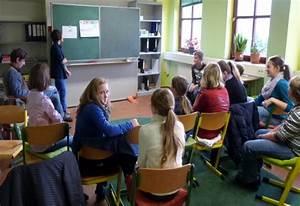 Frankfurt: Obduktion bringt keine Klarheit - Wer ist