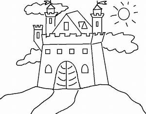 Schulbedarf Auf Rechnung Bestellen : gro z gig malvorlagen burg ideen entry level resume vorlagen sammlung ~ Themetempest.com Abrechnung