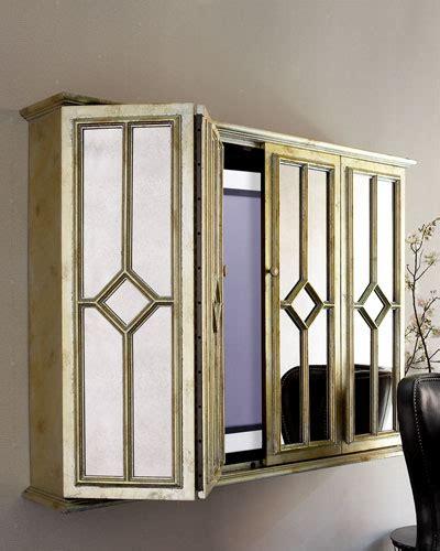 flat screen tv cabinet with doors beautiful tv wall cabinet with doors 8 hide flat screen