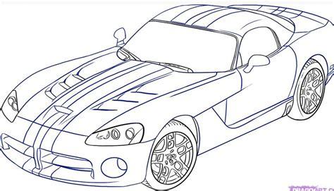 drawn lamborghini traceable pencil   color drawn