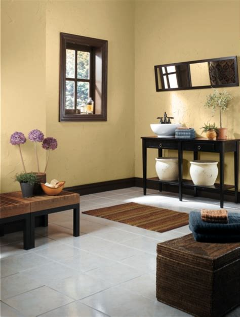 sherwin williams 2013 color forecast honed vitality
