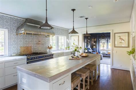 kitchen island houston 12 tips for renovating your kitchen houston chronicle 1923