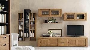 Mobili da soggiorno economici roma mobilia la tua casa for Mobili soggiorno economici
