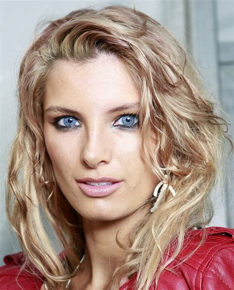 new style hair 2014 summer hairstyle trends 2016 2017 by magazine 7553