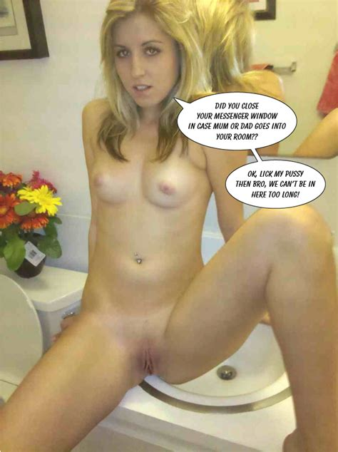InHere Png Porn Pic From Horny Sister Captions XI Sex Image Gallery
