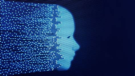 artificial intelligence program conceptnet matches  year