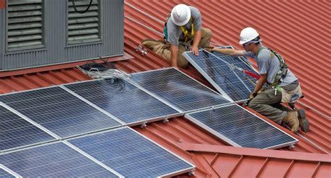 Солнечная энергия состояние и перспективы видео • buildingtech
