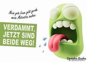 Bilder Gute Laune : lustiger spruch gute laune sucht motivation spr che suche ~ Frokenaadalensverden.com Haus und Dekorationen