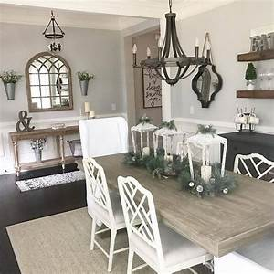 45, Best, Rustic, Home, Decor, Ideas, And, Designs, For, 2021