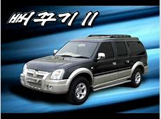 Car Companies NorthSouth Korea Pyonghwa YouTube