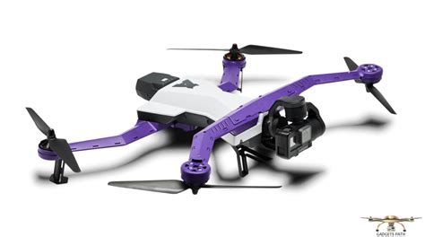 top   follow  drones specifications reviews