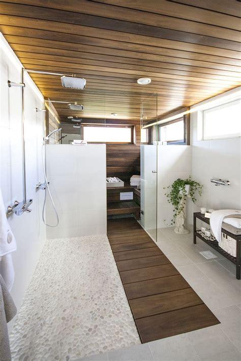 Charmant Badezimmer Mit Sauna Und Whirlpool Badezimmer Mit Sauna Und Whirlpool Awesome Gasteiger Bad