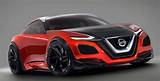 2021 Nissan 400Z Price, Release Date, Specs   Nissan 2021 Cars