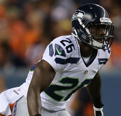 seahawks add  safety     kam chancellor