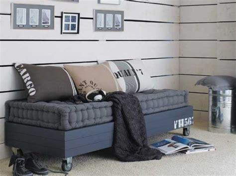 hyper bureau brest lit chambre ado dcoration chambre ado suisse 22 brest lit