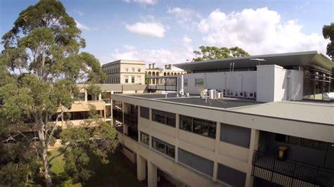 st ignatius college riverview novati constructions youtube