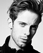 Luke Treadaway | Hamilton Hodell