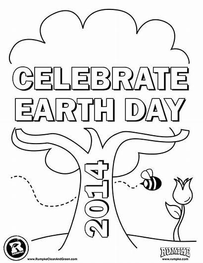 Earth Coloring Pages Printable Dltk Printables Kindergarten
