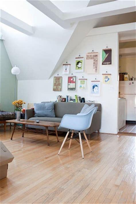 deco salon avec canape gris divagations autour d un canapé gris cocon de décoration