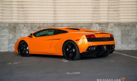 2012 Lamborghini Gallardo Lp560 4 by 2012 Lamborghini Gallardo Coupe Lp560 4 Lamborghini