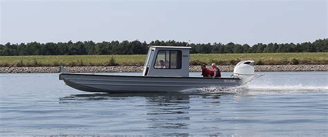 Pics Of Seaark Boats by Aluminum Boat Builder Seaark Boats Arkansas