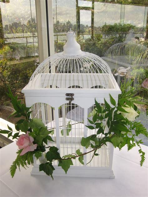 Decorative Birds - 78 ideas about bird cage decoration on