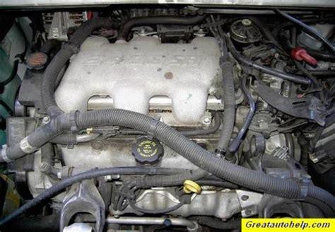 transmission control 1997 pontiac bonneville security system pontiac bonneville 3 8 1997 auto images and specification