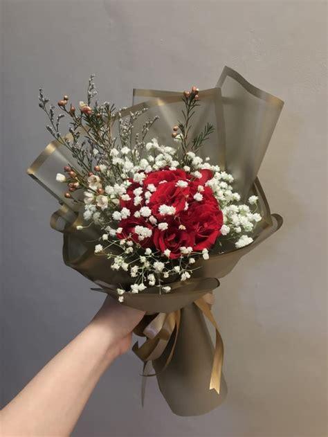 toko bunga murah  semarang wisma florist semarang