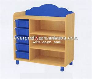 Awesome Meuble De Rangement Fille Pictures Lalawgroup Us