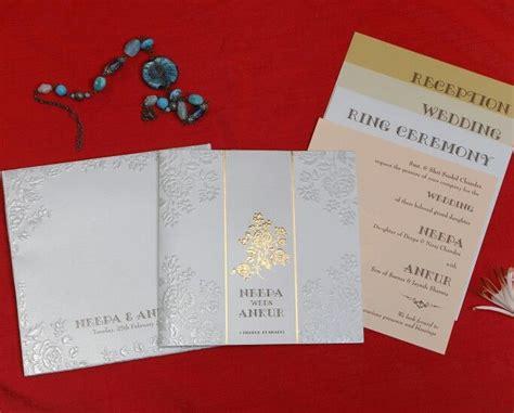 pin  jimit card  floral theme design wedding