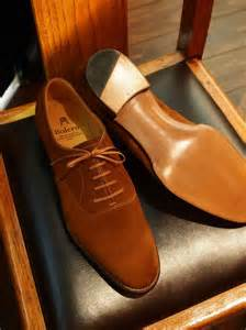 Bolero Men's Shoes