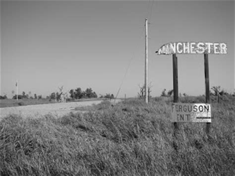loachapoka wireless manchester south dakota