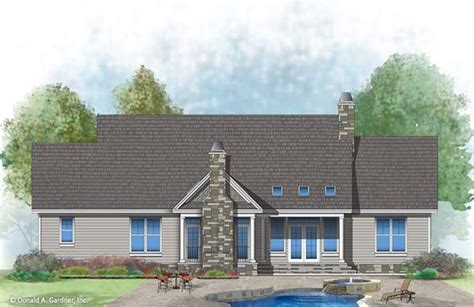 lucy house plans donald gardner series spartan homes
