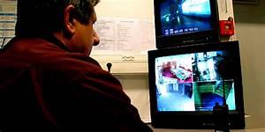 Darf Ich Mein Grundstück Mit Kameras überwachen : dgb bundesvorstand darf mein chef mich per video ~ Lizthompson.info Haus und Dekorationen