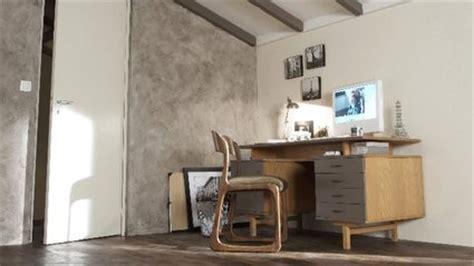 castorama bureau armoire de bureau castorama