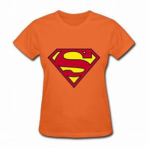 the very first ever superman symbol With create your own clothing logo